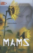 Thuisfront  -   Mams
