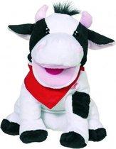 Goki Handpop koe karry 24cm
