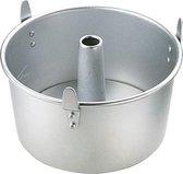 Wilton Angel Food Pan -25x10cm-