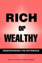 Rich Or Wealthy