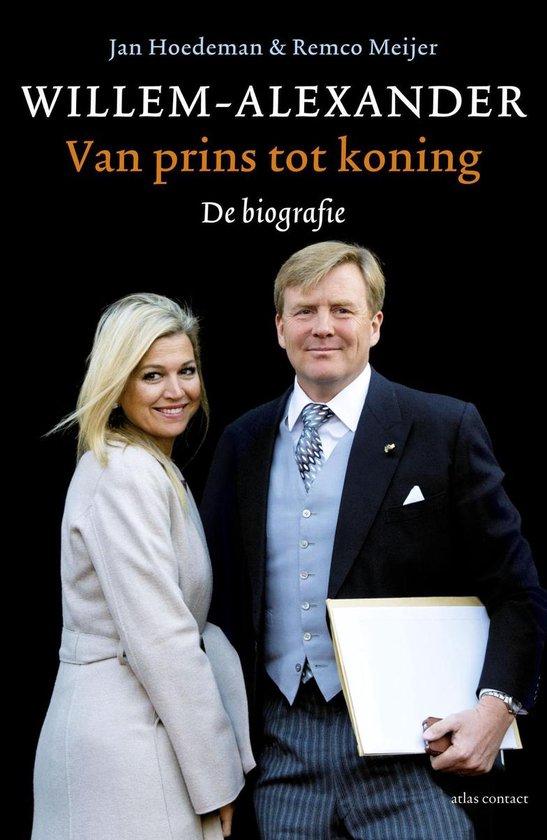 Willem IV - Jan Hoedeman pdf epub
