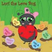 Luci the Love Bug