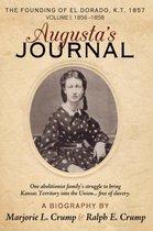 Augusta's Journal