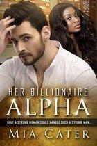 Her Billionaire Alpha