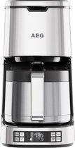 AEG KF7900 PremiumLine -  Koffiezetapparaat - Thermoskan