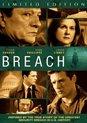 Breach (Metal Case) (L.E.)