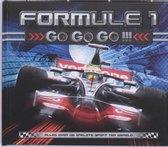Formule 1 - go, go, go !!!