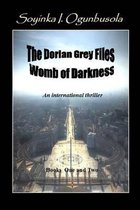 The Dorian Grey Files