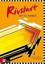 Rivstart C1 Neu - Textbok + ljudfiler