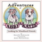 The Adventures of Abby & Katie