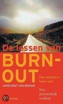 De Lessen Van Burn-Out