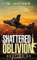 Shattered Oblivion