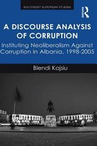 A Discourse Analysis of Corruption
