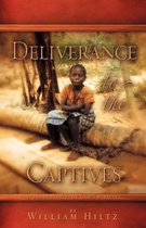 Deliverance to the Captives