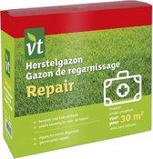 VT Repair voor 30 m²/600 g