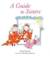Omslag A Guide to Sisters