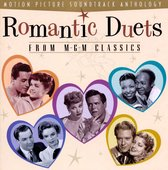 Romantic Duets from MGM Classics