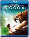 10.000 B.C. (Blu-ray) (Import)