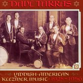 Yiddish-American Klezmer Music 1925-1956