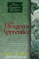 The Dragon's Apprentice, 5