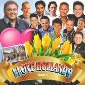 I Love Hollands Deel 1