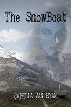 The Snowboat