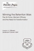 Winning the Retention Wars