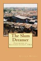 The Slum Dreamer