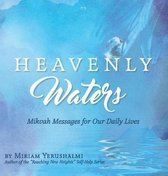 Heavenly Waters