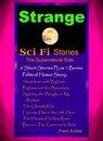 Strange Sci-Fi Stories
