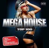 Mega House Top 100