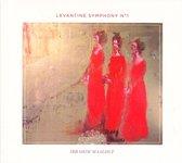 Levantine Symphony No.1