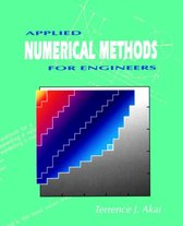 Applied Numerical Methods for Engineers