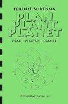 Plan, Plant, Planet
