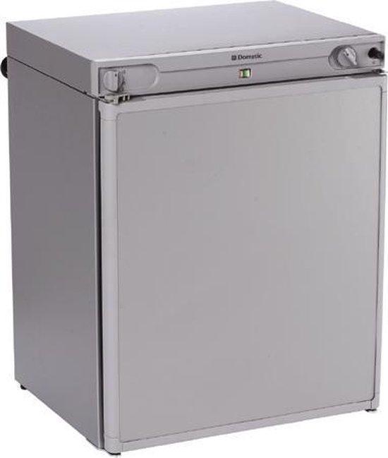 Koelkast: Dometic RF 60 - Mini koelkast, van het merk Dometic