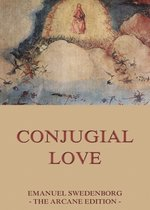 Conjugial Love