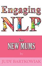 Omslag NLP For New Mums