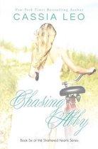 Chasing Abby