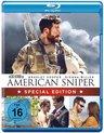 American Sniper (Special Edition) (Blu-ray)