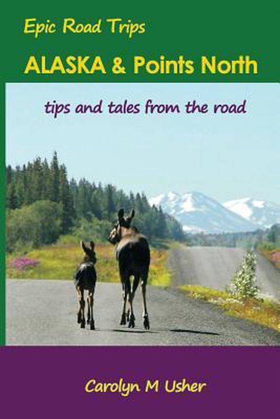 Alaska & Points North