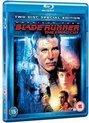 Blade Runner (Blu-ray) (Final Cut) (Import)