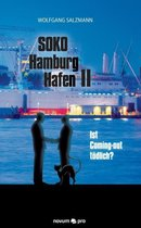 Soko Hamburg Hafen II