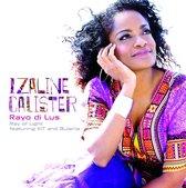 Calister Izaline - Rayo Di Lus (Rays Of Sunlight)