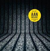 AAN (Digipack) (2CD)