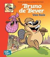 Kijk en Lees  -   Bruno de Bever