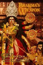 Brahma's Weapon