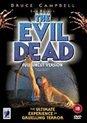The Evil Dead--Full Uncut Version