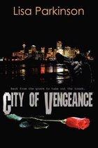 City of Vengeance