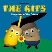 The Kits