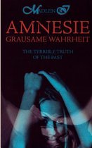 Amnesie - Grausame Wahrheit - The Terrible Truth of the Past
